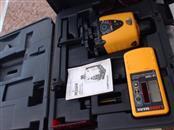 CST BERGER Laser Level LM30